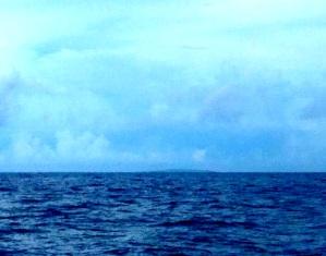 海底に沈んだ伝説の島、シピンに潜った!_a0043520_3581318.jpg