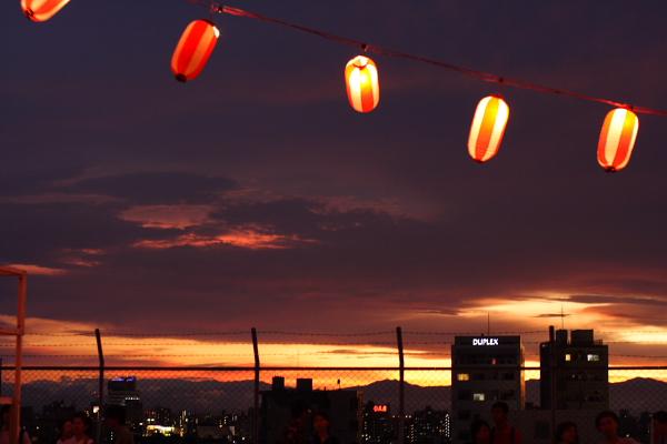 祭りの夜_c0162926_1582154.jpg