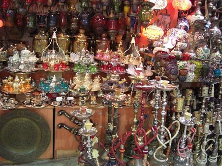 トルコの紅茶・・・CAY・・・ ②_c0079828_16595920.jpg