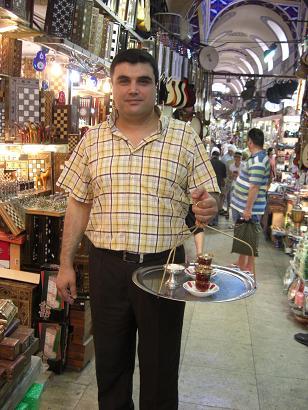 トルコの紅茶・・・CAY・・・ ②_c0079828_17313996.jpg