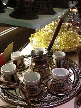 トルコの紅茶・・・CAY・・・ ②_c0079828_17342058.jpg