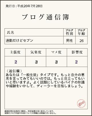 f0103831_1354583.jpg