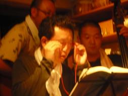 小山さんの音楽会_c0103137_133777.jpg