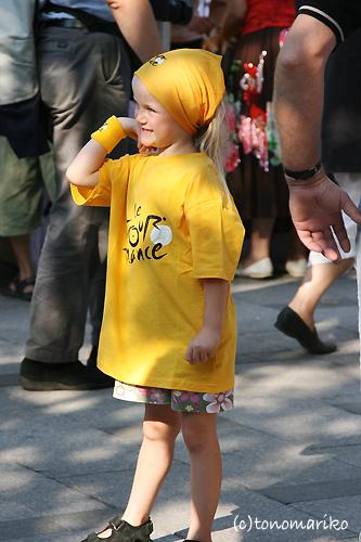パレード Tour de France 2008_c0024345_2311551.jpg