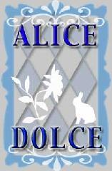 「Alice Dolce」限定イベント営業時間のお知らせ_b0147557_18101875.jpg