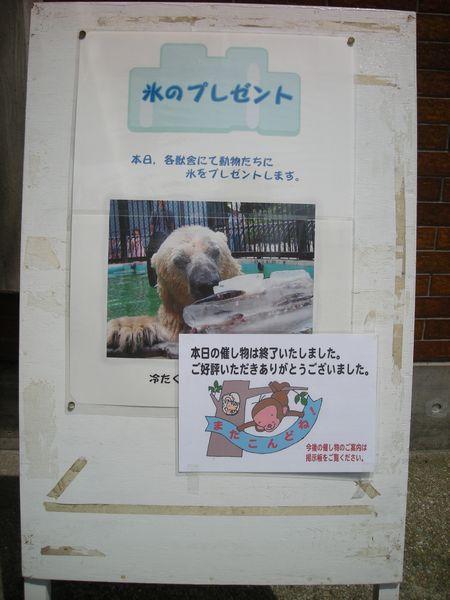 京都の氷イベント・・・・_b0024758_0584071.jpg