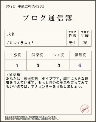 f0002759_0573758.jpg