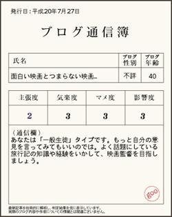 b0045062_325092.jpg