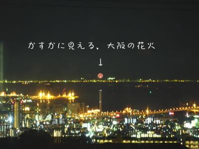 f0154163_12555860.jpg