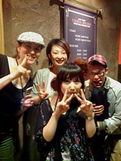 札幌なまら好き_c0082370_15464986.jpg