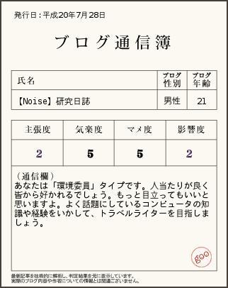 b0083579_1274019.jpg
