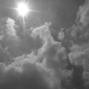 P5100でイツワリの夏の旅 080723-080724_c0135079_23462745.jpg