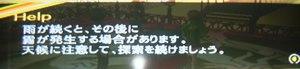 e0080379_1985449.jpg