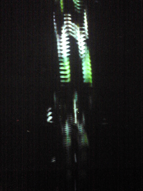 f0136780_053575.jpg