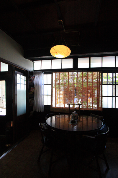 高桐院から_e0051888_11295713.jpg