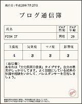 f0069890_881033.jpg