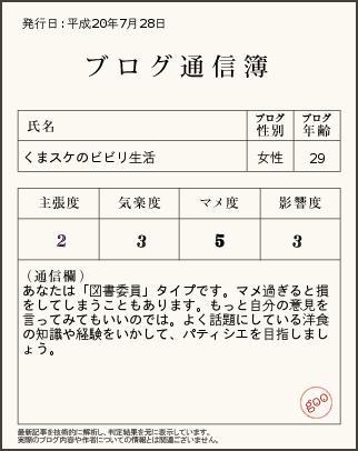 f0025795_20221734.jpg