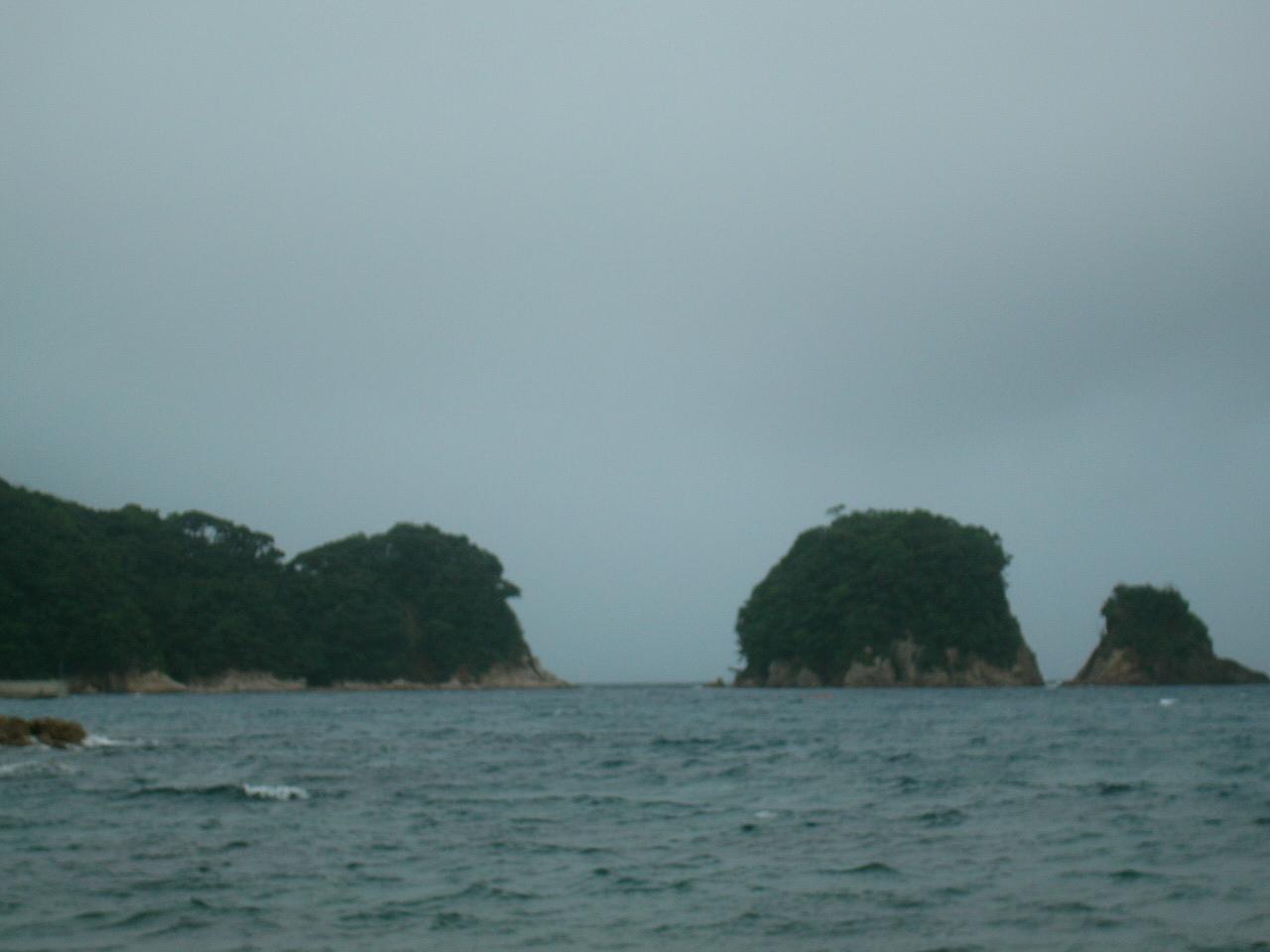 行ってきました 日本海 激荒!!_b0133403_2151671.jpg
