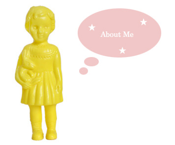About Me ☆_e0140811_1127211.jpg