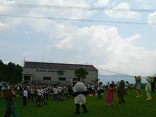 FUJIROCK FESTIVAL \'08_c0025217_8401127.jpg