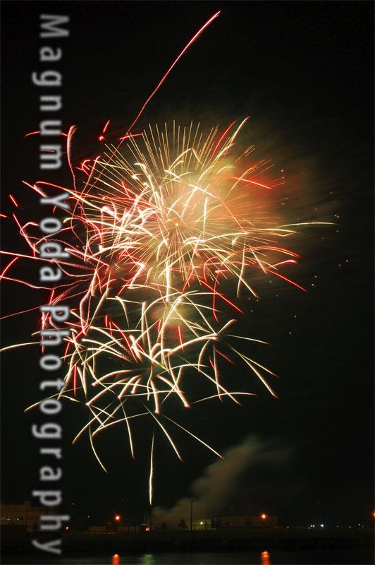 花火を写す。_b0086920_321520.jpg