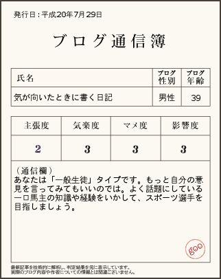 b0019221_2264862.jpg