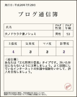 b0085526_18352728.jpg