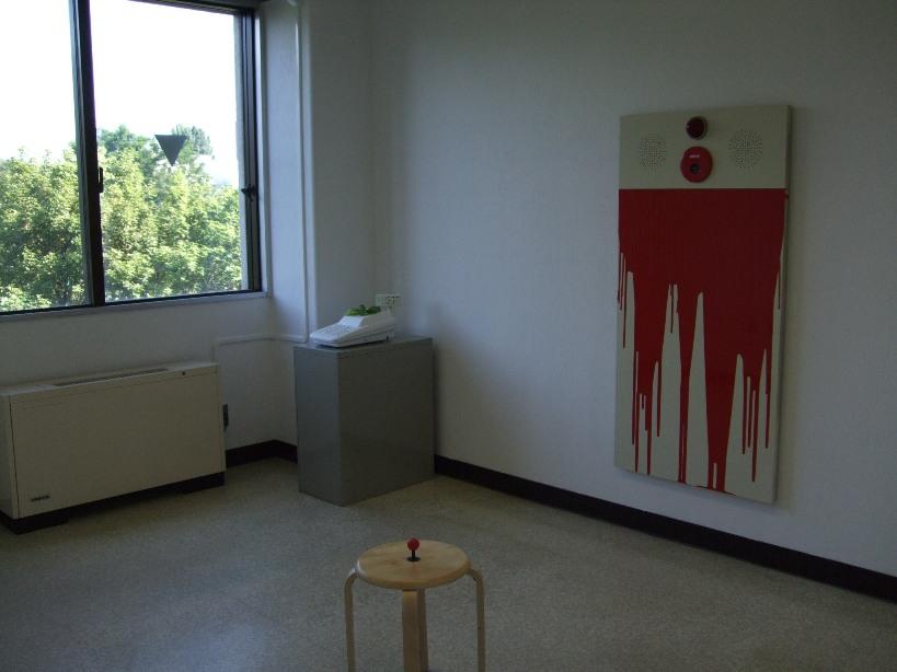 706) S-AIR 「レジデンス2名のオープン・スタジオ」 終了・7月26日(土)~27日(日)_f0126829_10323749.jpg