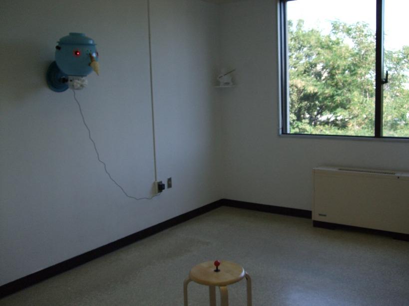 706) S-AIR 「レジデンス2名のオープン・スタジオ」 終了・7月26日(土)~27日(日)_f0126829_10334257.jpg