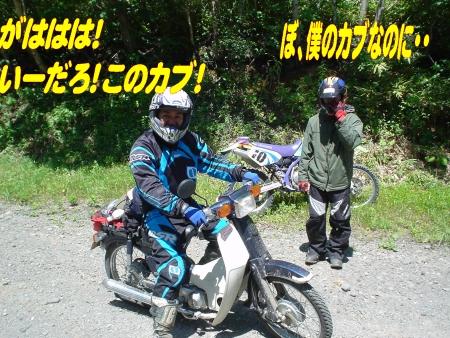 e0022736_1043639.jpg