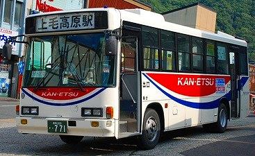 関越交通 いすゞKC-LR333J +IBUS_e0030537_1362278.jpg