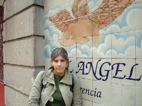 In Mexico_b0046149_1704075.jpg