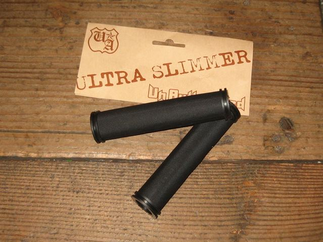UN AUTHORIZED Ultra Slimmer_e0132852_13165573.jpg