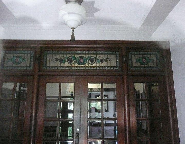 聖ドミニコ会聖トマス学院京都修道院_c0112559_1733335.jpg