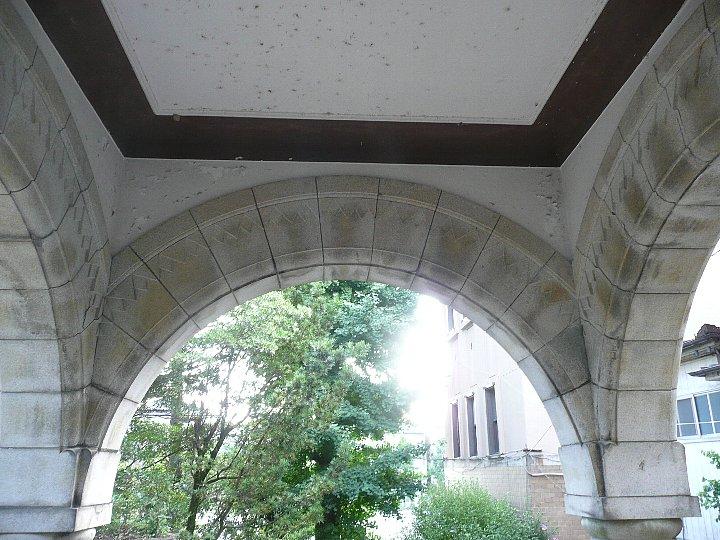 聖ドミニコ会聖トマス学院京都修道院_c0112559_174276.jpg