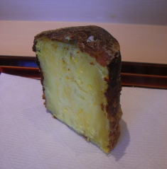 天ぷらを食べて思ったこと_f0178060_23512077.jpg