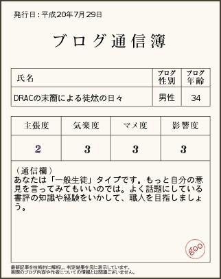 d0063263_10522873.jpg