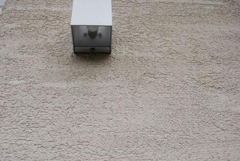 外壁とネイル・・・。_f0163195_0291089.jpg
