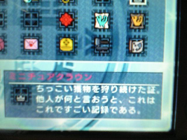 e0028896_199299.jpg