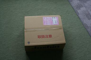 b0013099_1057446.jpg