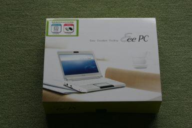 b0013099_1058062.jpg