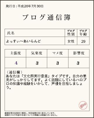 a0065404_31996.jpg