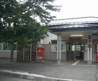 駅_d0147812_11394759.jpg