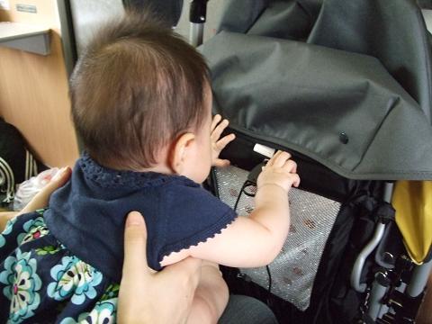yuiさん用椅子_e0012815_236243.jpg