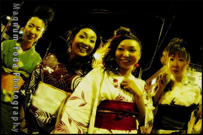 祭りの夜の美少女図鑑_b0086920_1922673.jpg