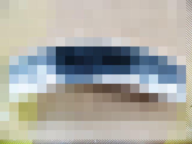 c0118731_20192274.jpg