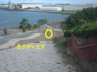 f0031037_2152352.jpg