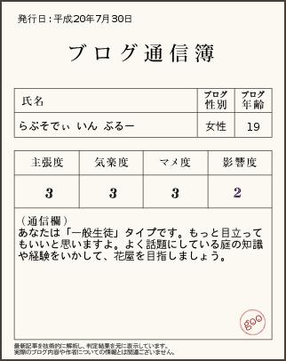 b0007944_11182288.jpg