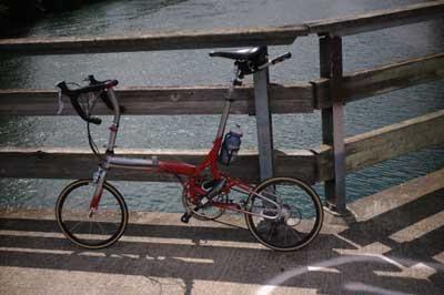 BF(Green Gear Cycling Inc,)来訪_d0147944_823269.jpg