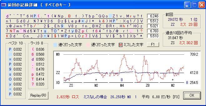 c0031749_150178.jpg